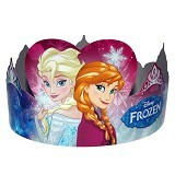 DISNEY Frozen Party Hat [FZ32101 C]