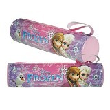 DISNEY Frozen Pencil Case [FZ60062] - Tempat Pensil