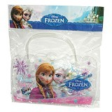DISNEY Frozen Stationery set [FZ06027ST] - Paket Alat Tulis