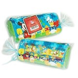DISNEY Mickey Pencil Set [MC60060ST] - Paket Alat Tulis