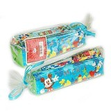 DISNEY Mickey Pencil Set [MC60069ST] - Paket Alat Tulis