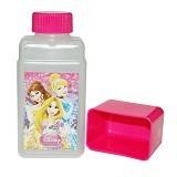 DISNEY Princess Water Bottle [PRS66049] - Perlengkapan Makan dan Minum Bayi