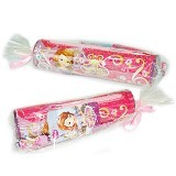 DISNEY Sofia Pencil Case Set [SF60062ST] - Paket Alat Tulis