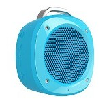 DIVOOM Bluetune Airbeat10 [90100058006] - Blue - Speaker Bluetooth & Wireless