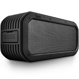 DIVOOM Bluetune Outdoor [90100056002] - Black - Speaker Bluetooth & Wireless