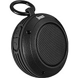 DIVOOM Bluetune Travel [90100057001] - Black - Speaker Bluetooth & Wireless
