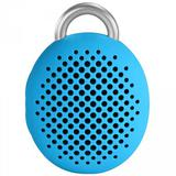 DIVOOM Speaker Bluetooth Bluetune Bean - Blue - Speaker Bluetooth & Wireless