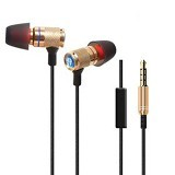 DJERKOVIC STORE In-Ear Earphone (Merchant) - Earphone Ear Monitor / Iem
