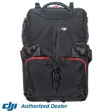 DJI Phantom Backpack - Drone Accessory