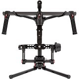 DJI Ronin 3-Axis Stabilized Handheld Gimbal System - Camera Handler and Stabilizer