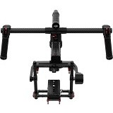 DJI Ronin-MX 3-Axis Gimbal Stabilizer (Merchant) - Camera Handler and Stabilizer
