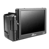 "DLC Swivi External 5.6"" - Camera LCD Hood and Shade"
