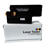 DOCTORINK Laserjet Compatible Xerox CM205b/CP105b/CP205 Black (Merchant) - Toner Printer Refill