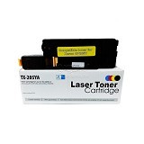 DOCTORINK Laserjet Compatible Xerox CM205b/CP105b/CP205 Yellow (Merchant) - Toner Printer Refill