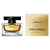 DOLCE GABBANA The One Essence for Women [D&G-TOEW-879-P] (Merchant) - Eau De Parfum untuk Wanita