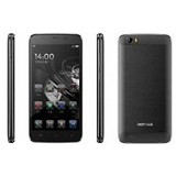 DOOGE T6 2/16 - Gray (Merchant) - Smart Phone Android