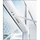DORMA Concealed Cam-action Door Closer [ITS 915, EN 3] - Sliding Door Operator