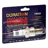 DOUBLE IRIDIUM DURATION Busi Motor DPR8EIX (Merchant)
