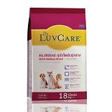 DR LUVCARE 18kg [DD.LC01BF] (Merchant)