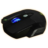 DRAGON WAR Leviathan Gaming Mouse - Gaming Mouse