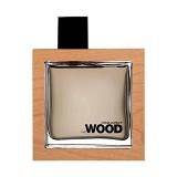 DSQUARED2 He Wood Man 100ml - Eau De Toilette untuk Pria