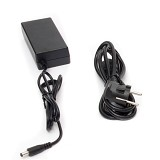 DUNE AC Power Adapter - Digital Media Player