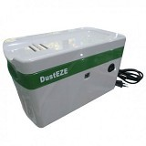 DUSTEZE HEPA Vacuum Chalk Eraser Cleaner (Merchant) - Vacuum Cleaner