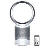 DYSON Air Purifier [DP01] - Air Purifier