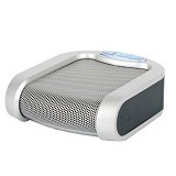 PHOENIX Speakerphone [MT202-PCS] - Speaker Computer Basic 2.0