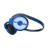 E-BLUE Avengers Series Bluetooth Headset Stereo Captain America - Headset Bluetooth