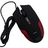 E-BLUE Cobra Gaming Mouse Junior UB [MG001] (Merchant) - Gaming Mouse