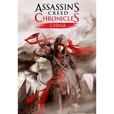 EA SPORT DVD PlayStation 4 AssassinS Creed Chronicles (Merchant) - Cd / Dvd Game Console