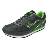 EAGLE Spider Size 39 - Grey/Green (Merchant)