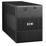 EATON 5E1100iUSB - UPS Desktop / Home / Consumer