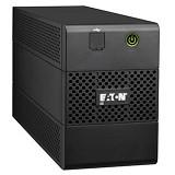 EATON 5E650iUSB - UPS Desktop / Home / Consumer