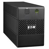 EATON 5E850iUSB - UPS Desktop / Home / Consumer