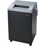 EBA Shredder 5141 S - Paper Shredder Heavy Duty