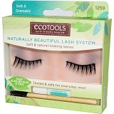 ECOTOOLS Lashes Soft and Dramatic - Bulu Mata Palsu