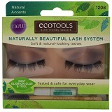 ECOTOOLS Natural Accent Lashes - Bulu Mata Palsu