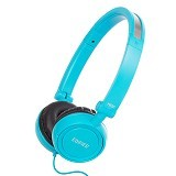 EDIFIER Headphone [H650] - Blue - Headphone Portable