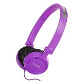 EDIFIER Headphone [H650] - Violet - Headphone Portable
