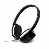 EDIFIER Headphone with Microphone [K680] - Black (Merchant) - Headphone Portable