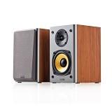 EDIFIER Speaker 2.0 [R1000T4] - Speaker Computer Performance 2.0