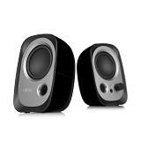 EDIFIER Speaker 2.0 [R12U] - Speaker Computer Basic 2.0