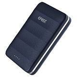 EFEST Power Bank 12000mAh - Blue (Merchant) - Portable Charger / Power Bank