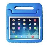 EGO Case Apple iPad 2, iPad 4 with handle (Merchant) - Casing Tablet / Case