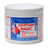 EGYPTIAN MAGIC Cream - Perawatan Wajah Sensitif