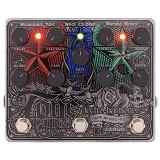 ELECTRO HARMONIX Tone Tattoo - Gitar Multiple Effect