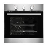 ELECTROLUX Built In Oven EOB2100COX