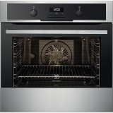 ELECTROLUX Built In Oven [EOG1102AOX] - Oven